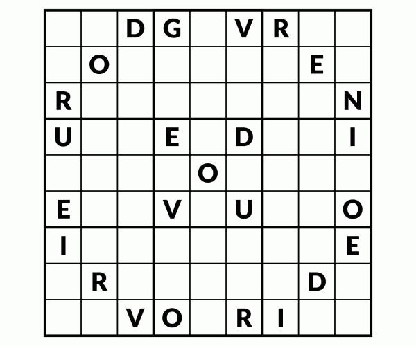 sudoku 17 036
