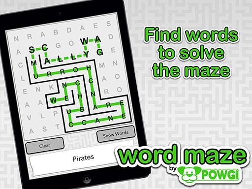 wordmaze-featured