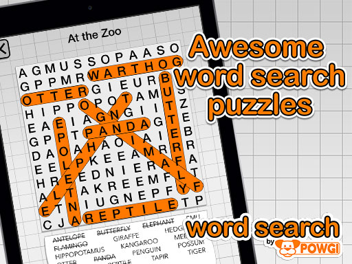 wordsearch-featured