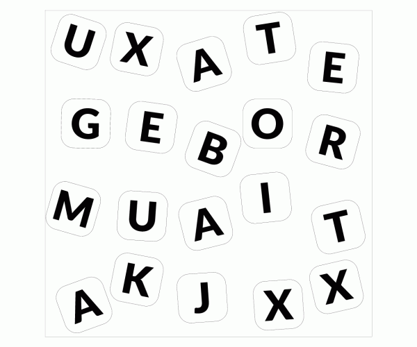 find words containing these letters unique find words containing these letters cover letter 21479