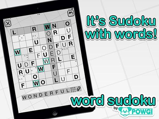 sudoku-featured