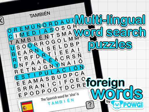 foreign-featured