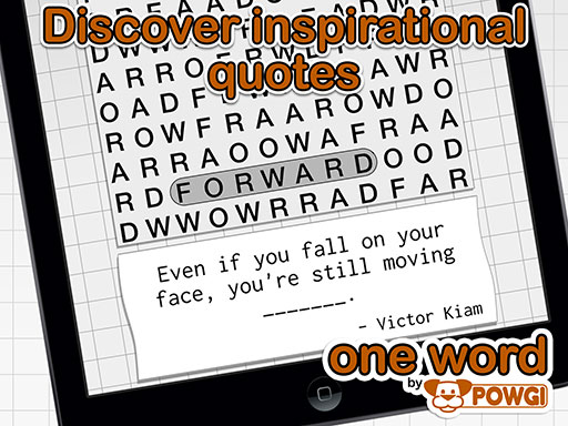 oneword-featured