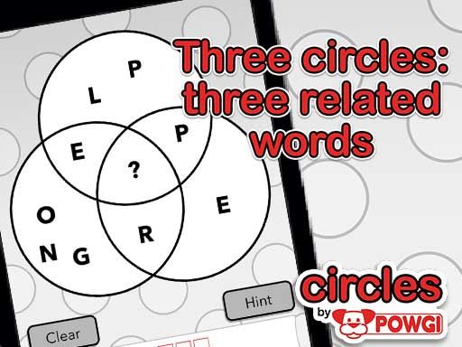 circles-featured