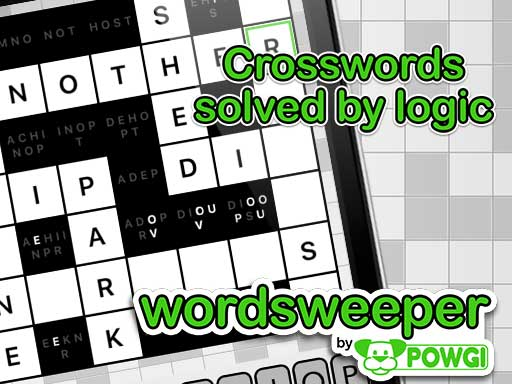 wordsweeper-featured