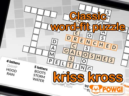 kriss-kross-featured